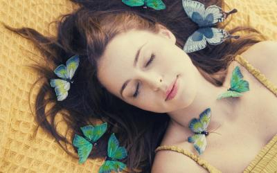 La Belle au Bois Dormant – La potion magique (partie 3)